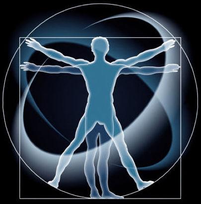 Foto 4 de Fisioterapia en Tres Cantos | Atlas Fisioterapia