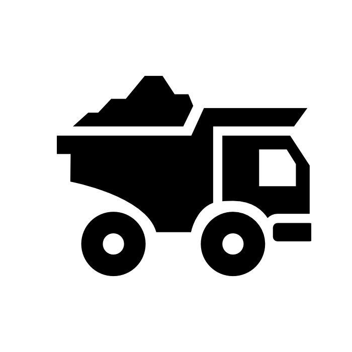 Contenedores de residuos: Servicios de Chatarras Matiena S.L.