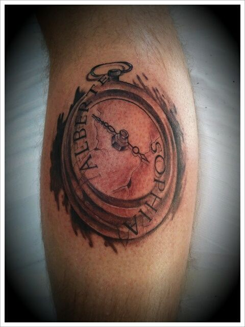 Tatuajes Iván: Catálogo de La Madre Tattoo & Piercing