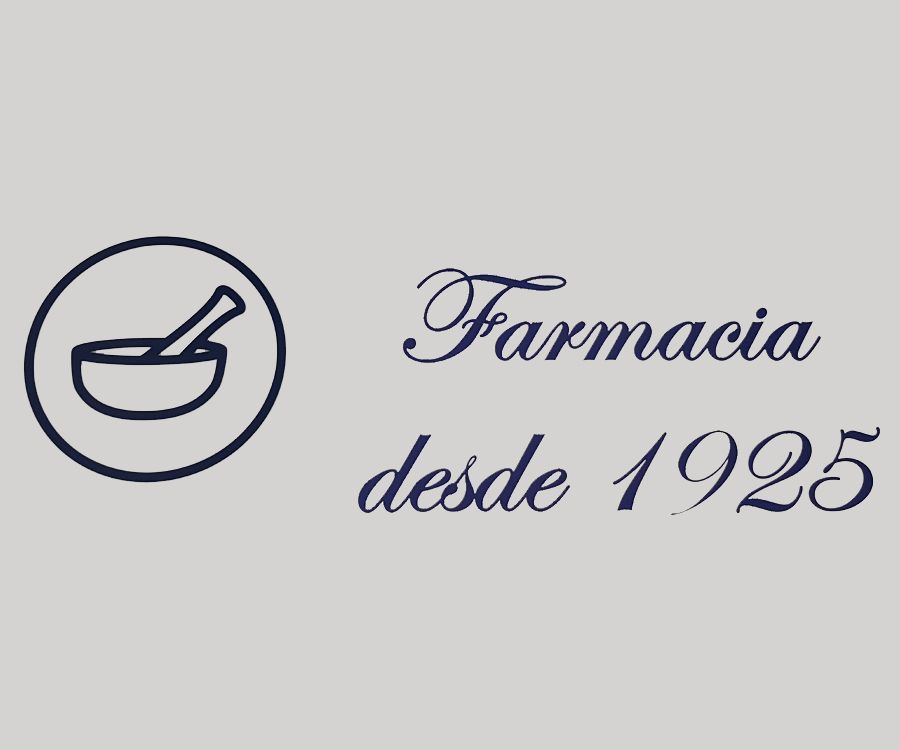 Foto 2 de Farmacias en Madrid | Farmacia López Vicente
