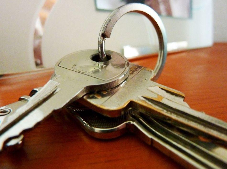 Copia de llaves a precios asequibles