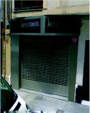Foto 6 de Cerrajería en Valencia | Keymatic Valencia