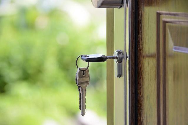 copia de llaves en valencia las cerraduras m s seguras
