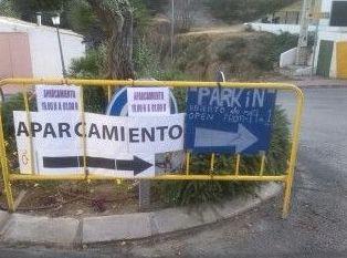 Foto 113 de Asociación de discapacitados en Málaga | Adisma