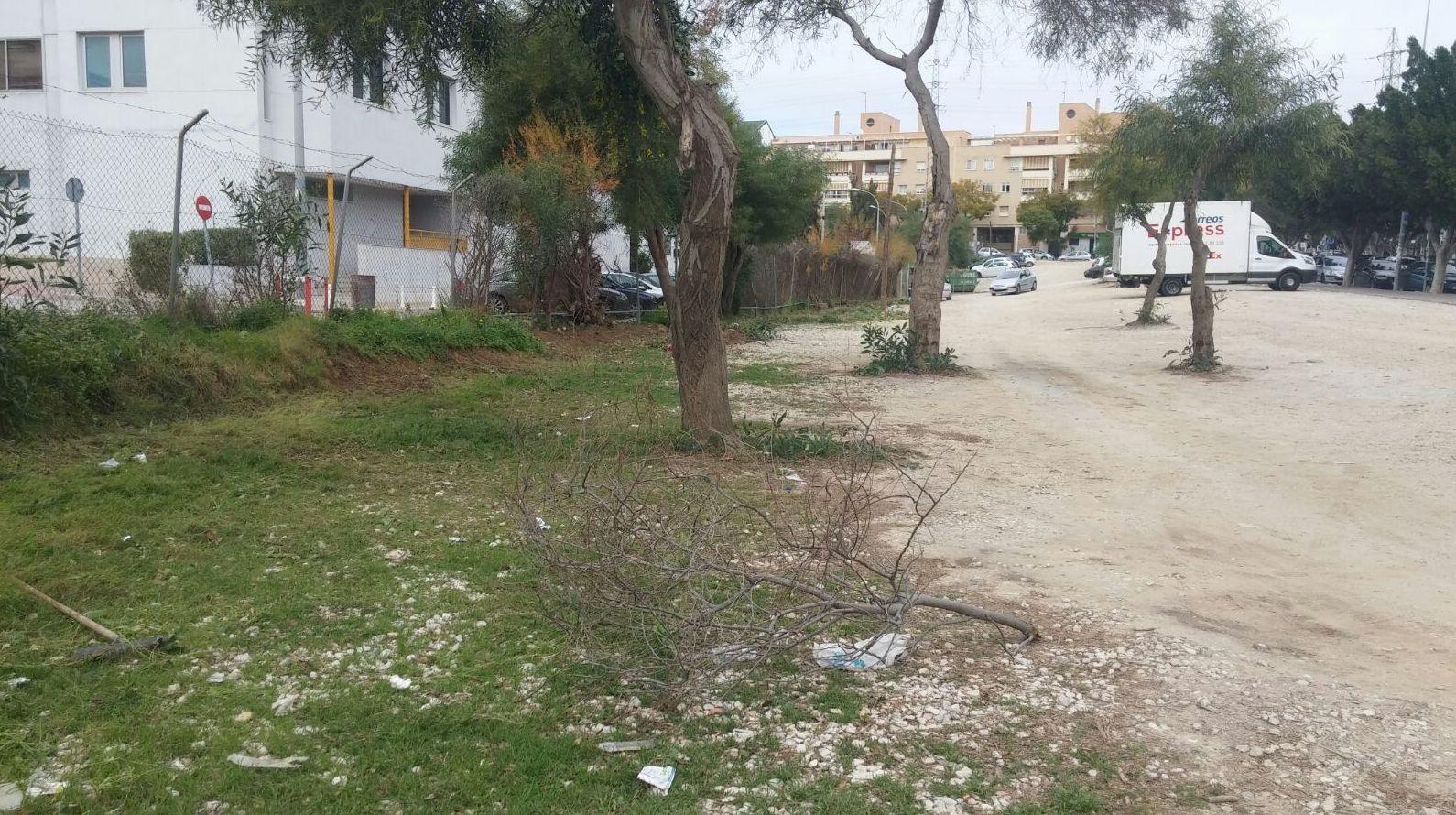Foto 152 de Asociación de discapacitados en Málaga | Adisma