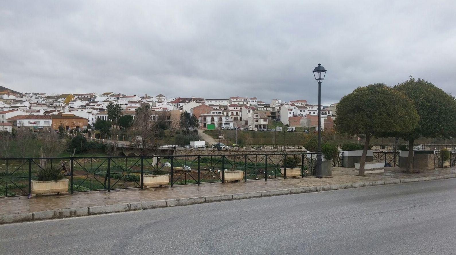 Foto 149 de Asociación de discapacitados en Málaga | Adisma