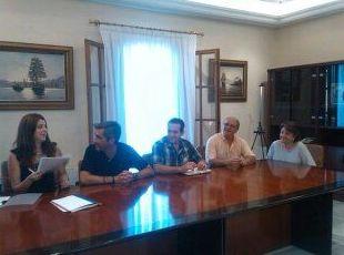 Foto 123 de Asociación de discapacitados en Málaga | Adisma