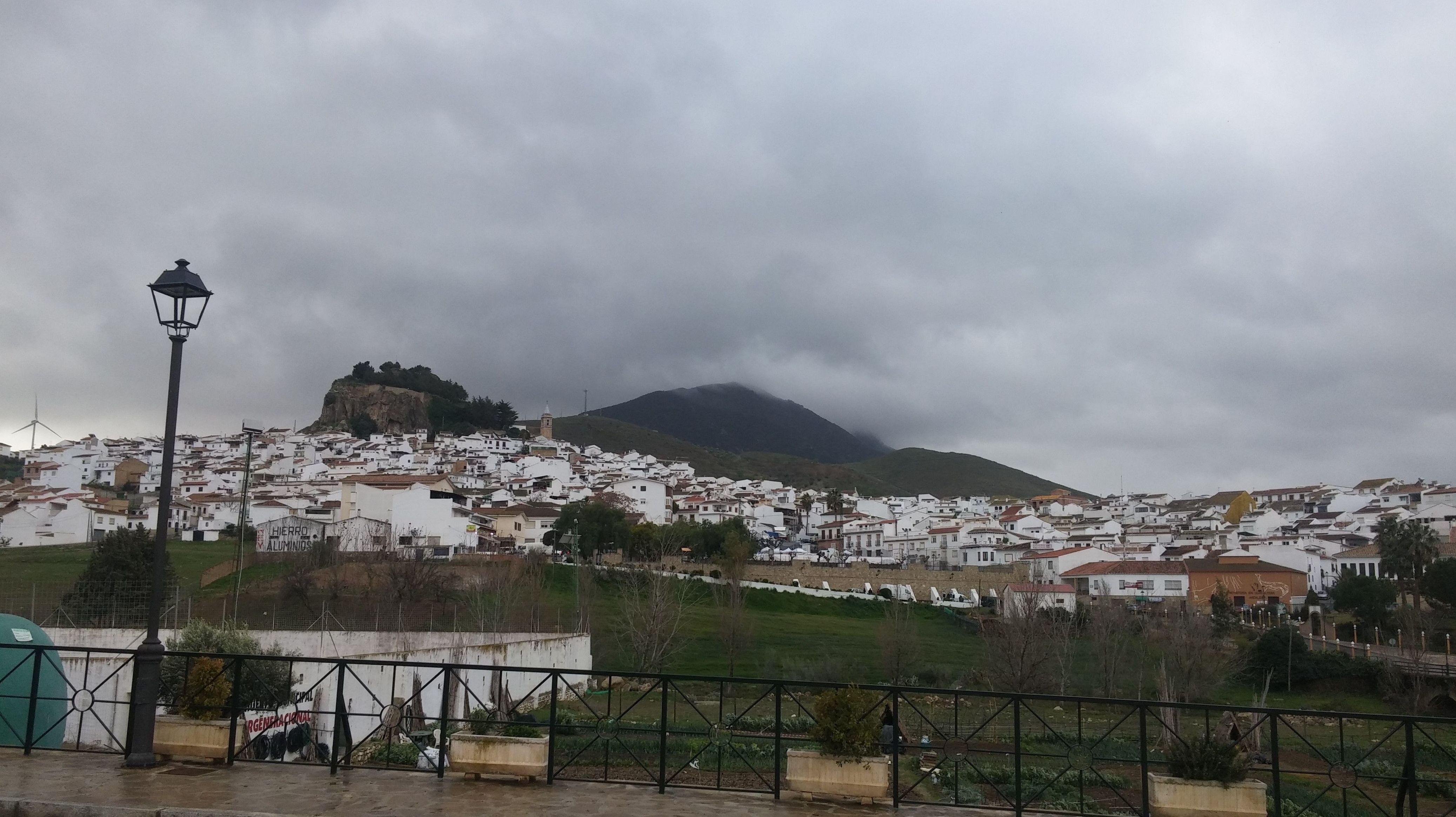 Foto 95 de Asociación de discapacitados en Málaga | Adisma