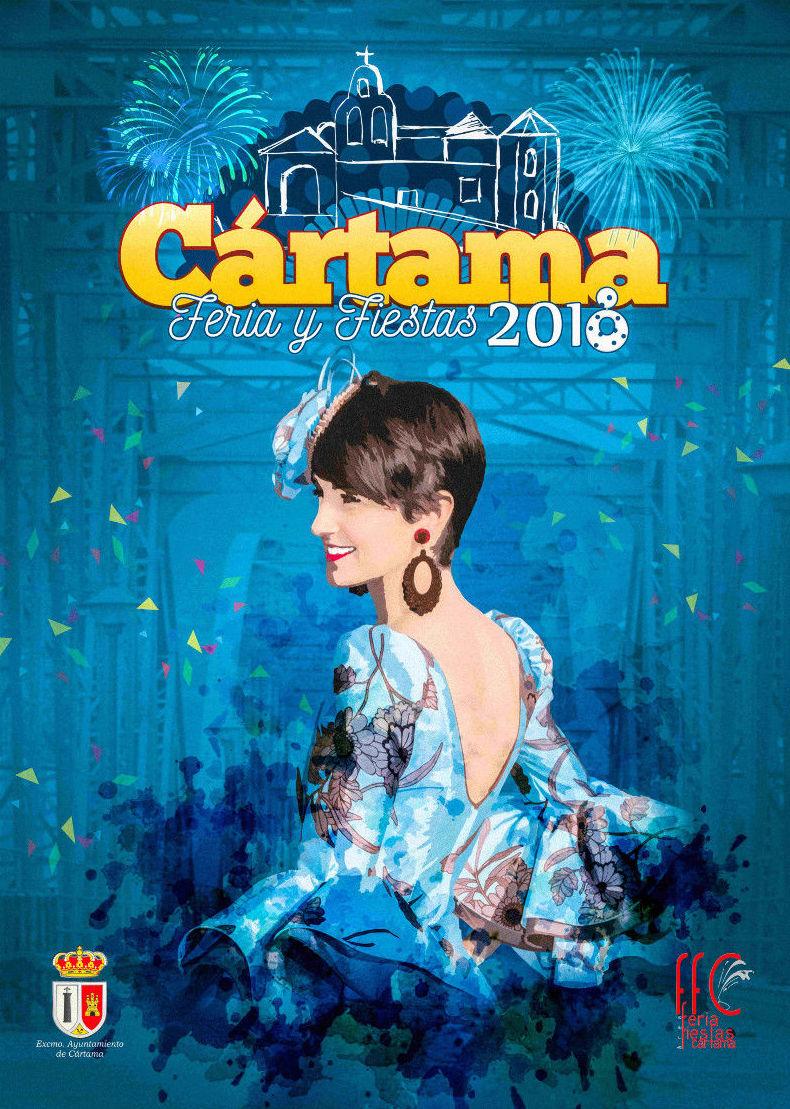Feria de Cartama 2018