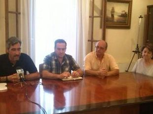 Foto 114 de Asociación de discapacitados en Málaga | Adisma