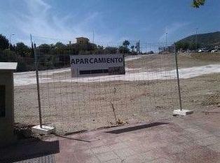 Foto 116 de Asociación de discapacitados en Málaga | Adisma