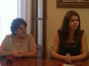 Foto 126 de Asociación de discapacitados en Málaga | Adisma