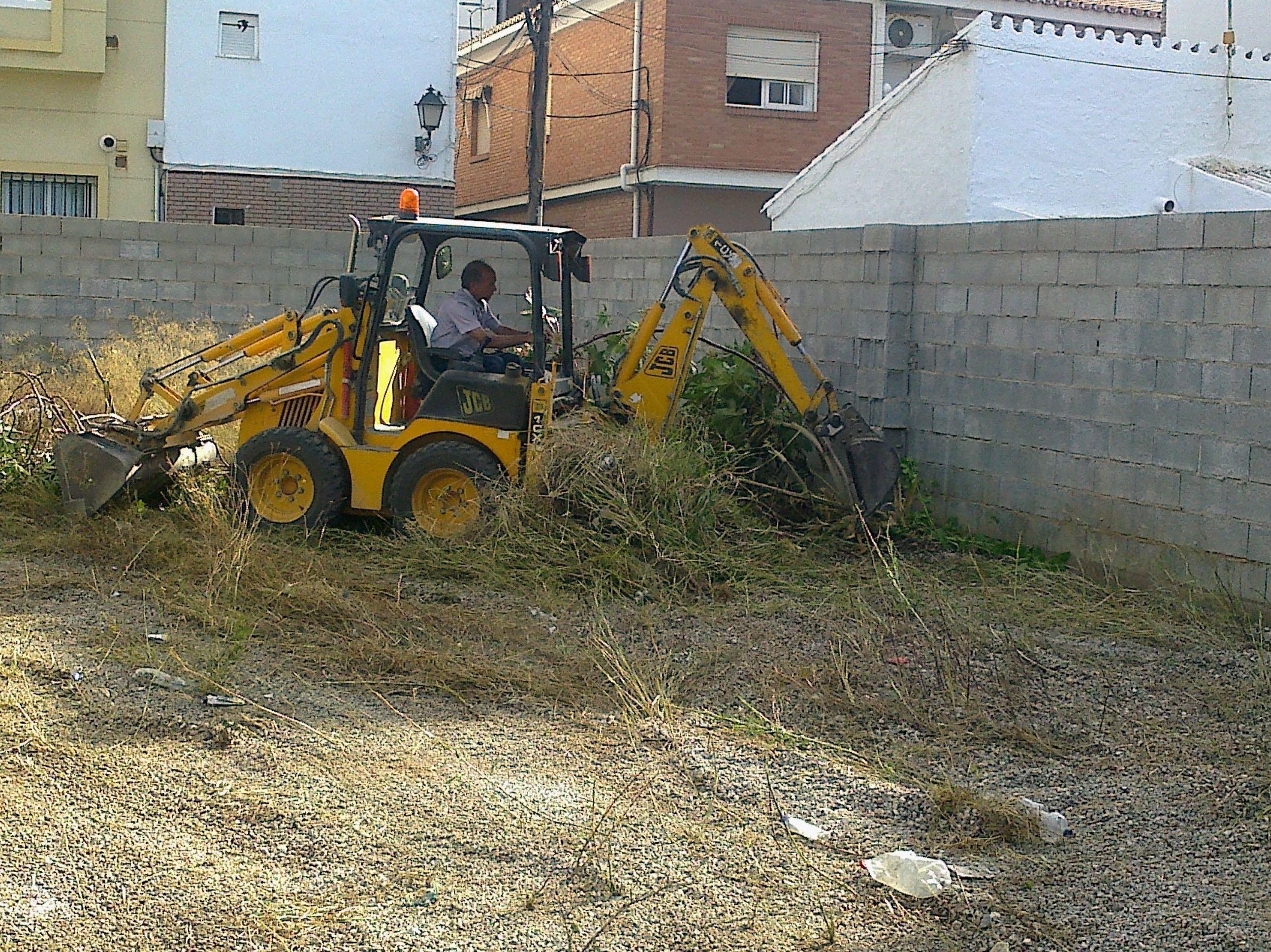 Foto 130 de Asociación de discapacitados en Málaga | Adisma