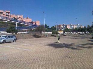 Foto 110 de Asociación de discapacitados en Málaga | Adisma