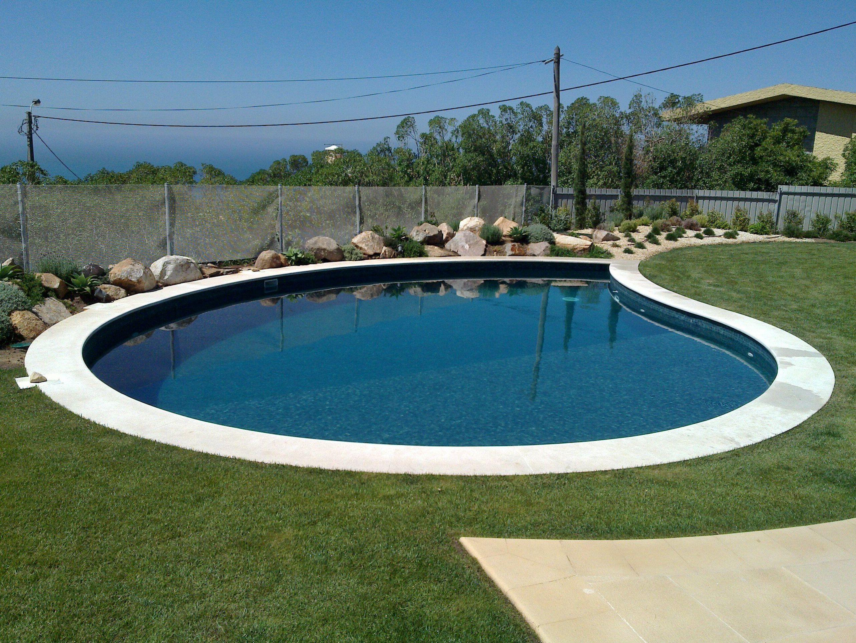 foto 7 de instalación de piscinas en rubí | aquanet piscinas, s.l.