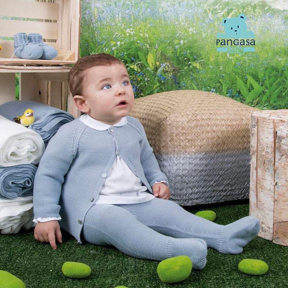 Ropa de bebé en Vizcaya