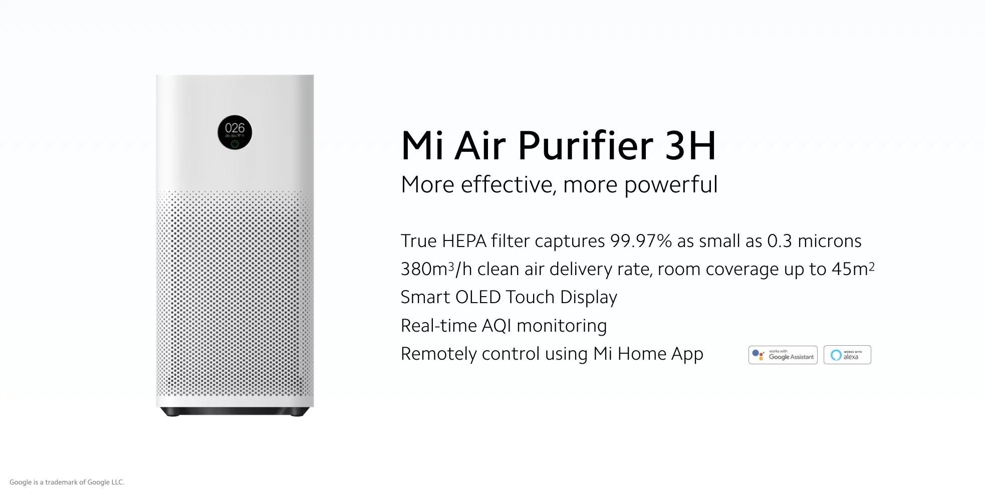 xiaomi-air-purifier-3h.jpg