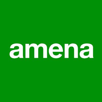 amena-logo-400x400.png