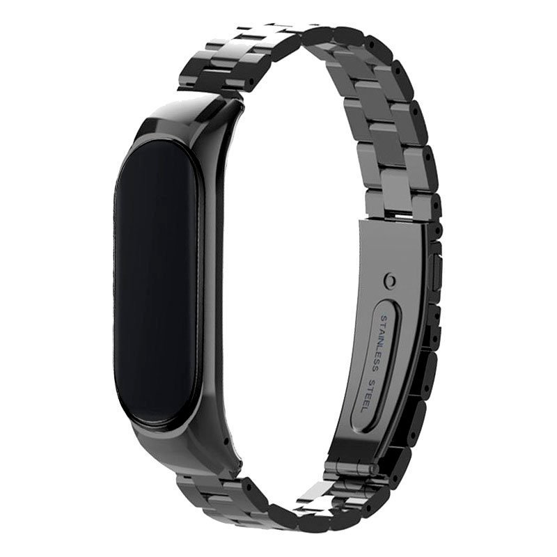 1129-cool-correa-steel-negro-para-xiaomi-mi-band-5.jpg
