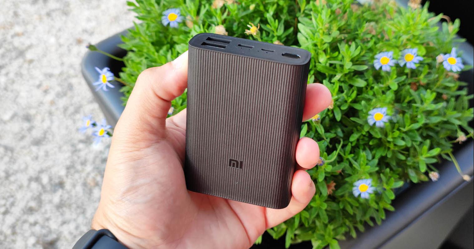 analisis-review-bateria-xiaomi-mi-power-bank-3-ultra-compact.jpg