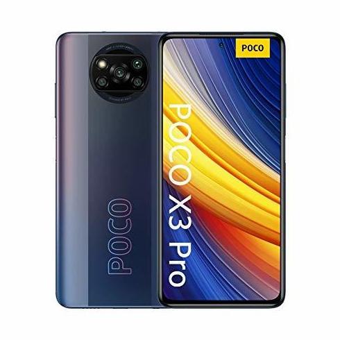 Poco X3 Pro -128 GB: Catálogo de MBB Electronics