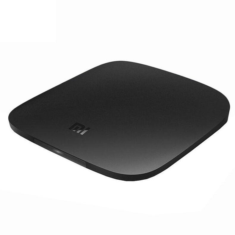 Xiaomi Mi Box : Catálogo de Mbb Electronics