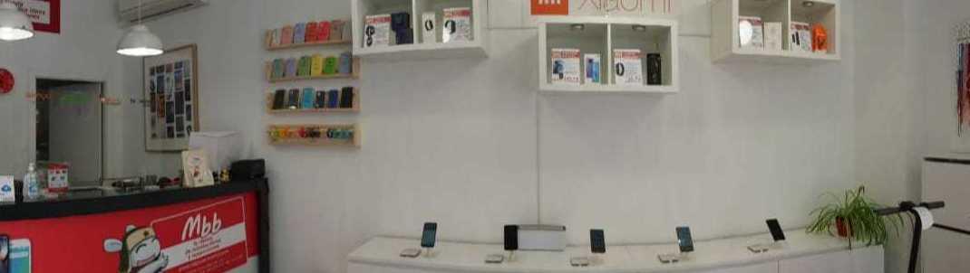 Foto 21 de Telefonía móvil en  | MBB Electronics
