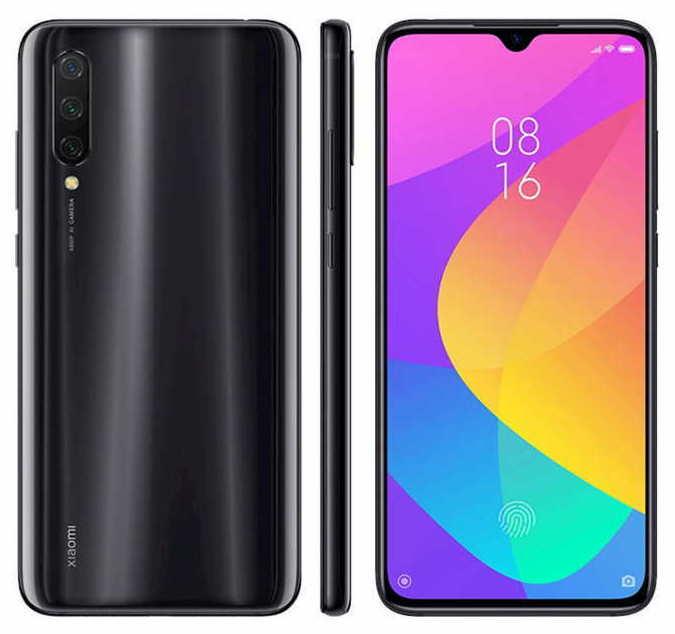 Xiaomi Mi 9 lite - 64 GB: Catálogo de Mbb Electronics