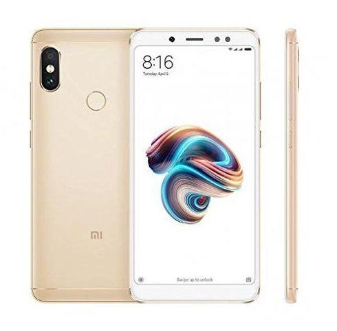 Xiaomi Redmi S2: Catálogo de Mbb Electronics