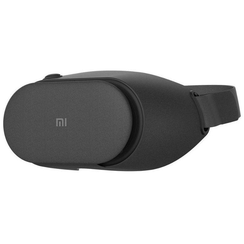 Xiaomi Mi VR Play 2: Catálogo de Mbb Electronics