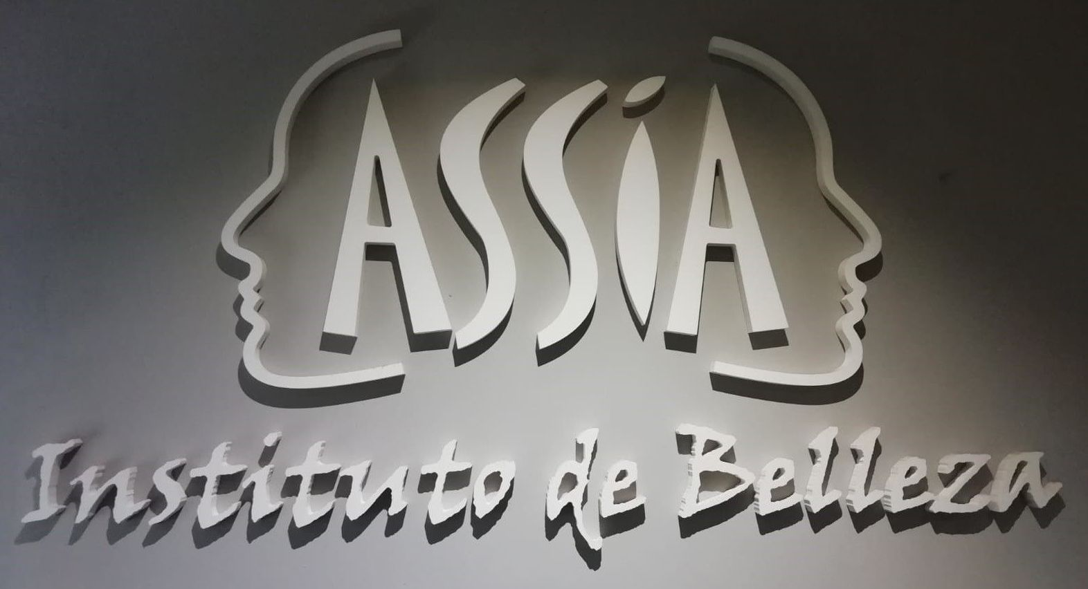Foto 1 de Centros de estética en Madrid | Assía Instituto de Belleza