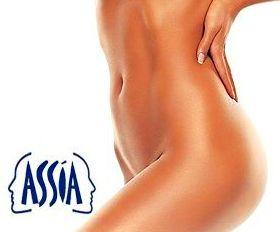 Expertos en  Depilacion de pubis integral o brasileña en ASSIA INSTITUTO BELLEZA MADRID