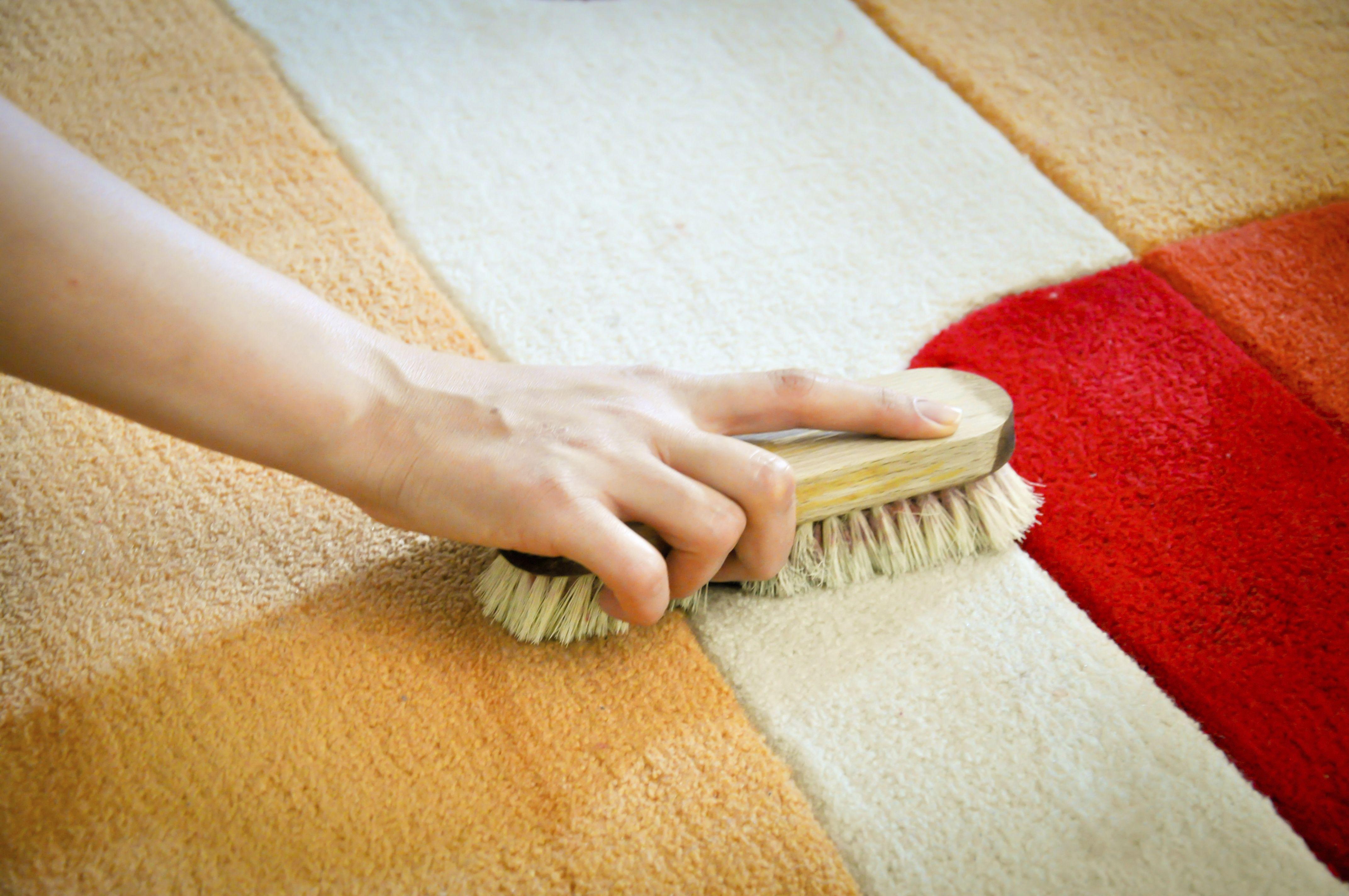 Foto 31 de Empresas de limpieza en Donostia | El Experto