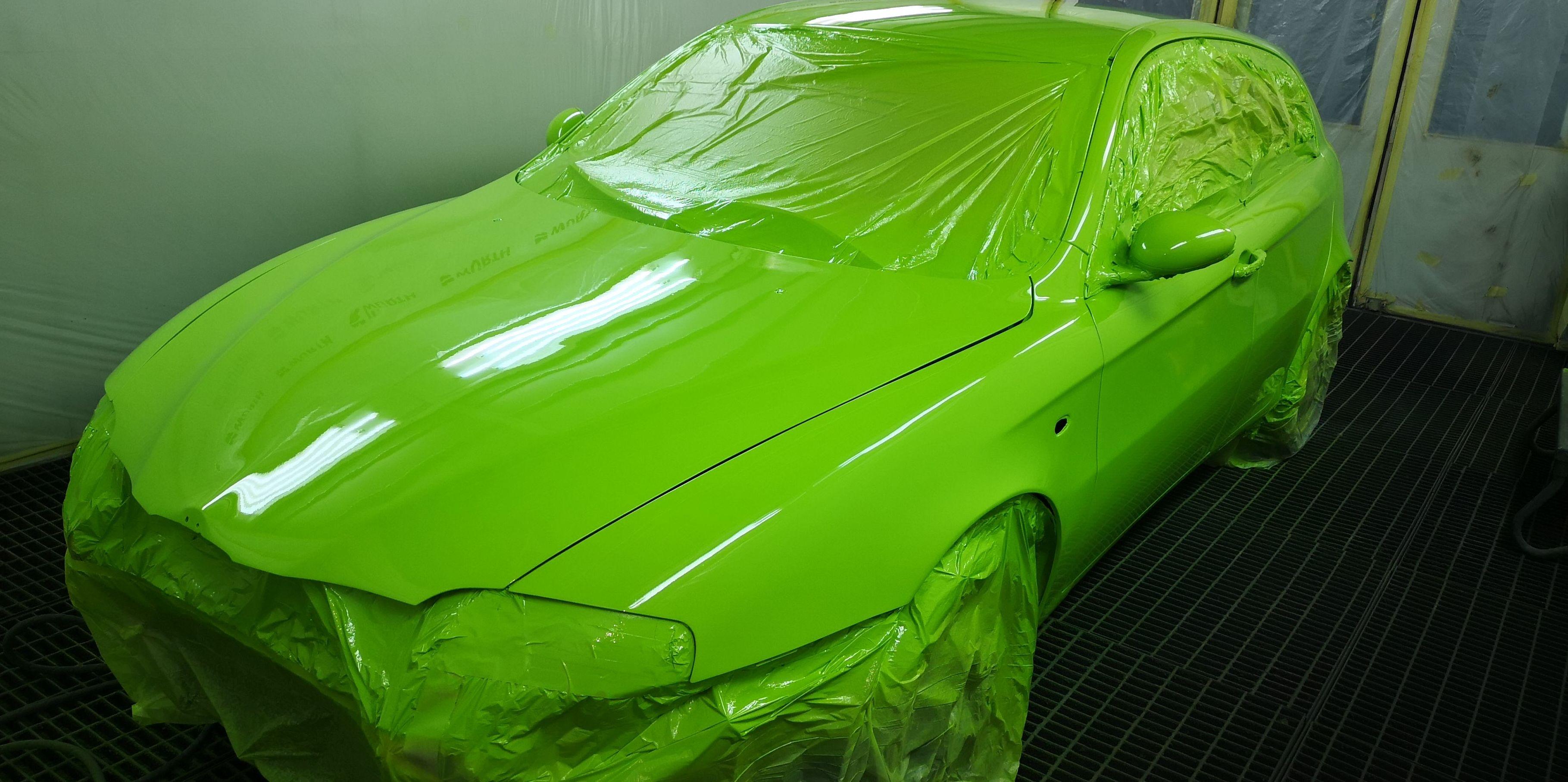 Foto 1 de Talleres de automóviles en  | Fixauto Talleres