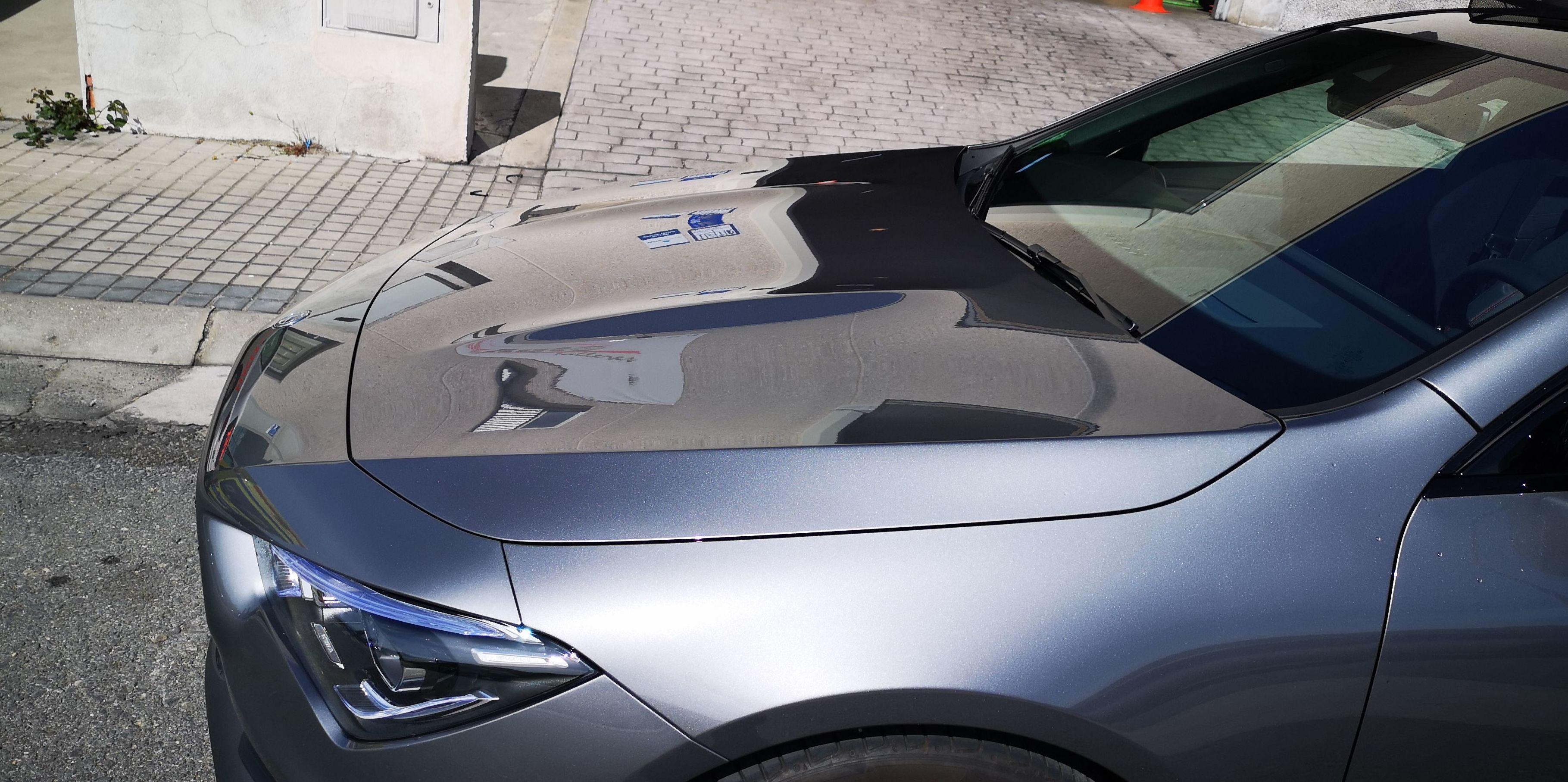 Foto 6 de Talleres de automóviles en  | Fixauto Talleres