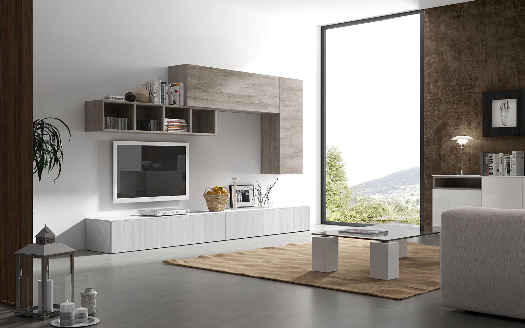 Muebles de diseño en Valencia