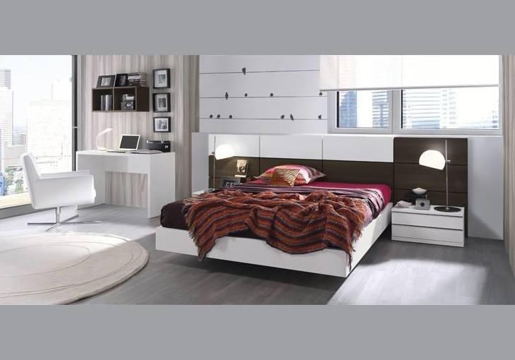 muebles de dormitorio Canals