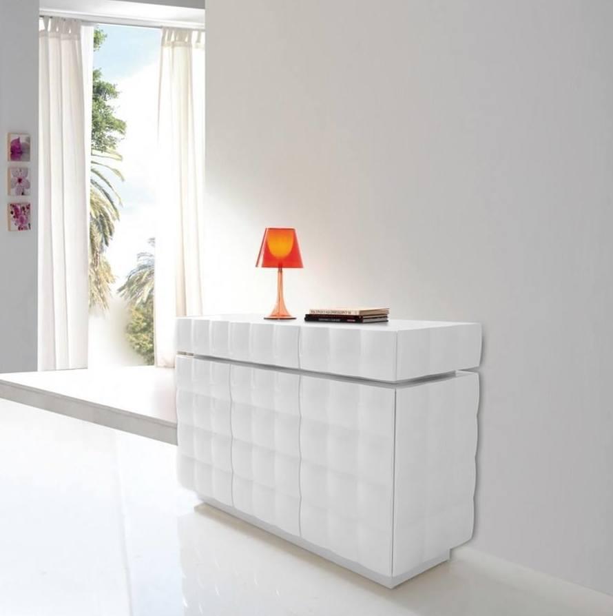 Foto 44 de Muebles y decoración en Canals | Jaume O. Grau Mobles