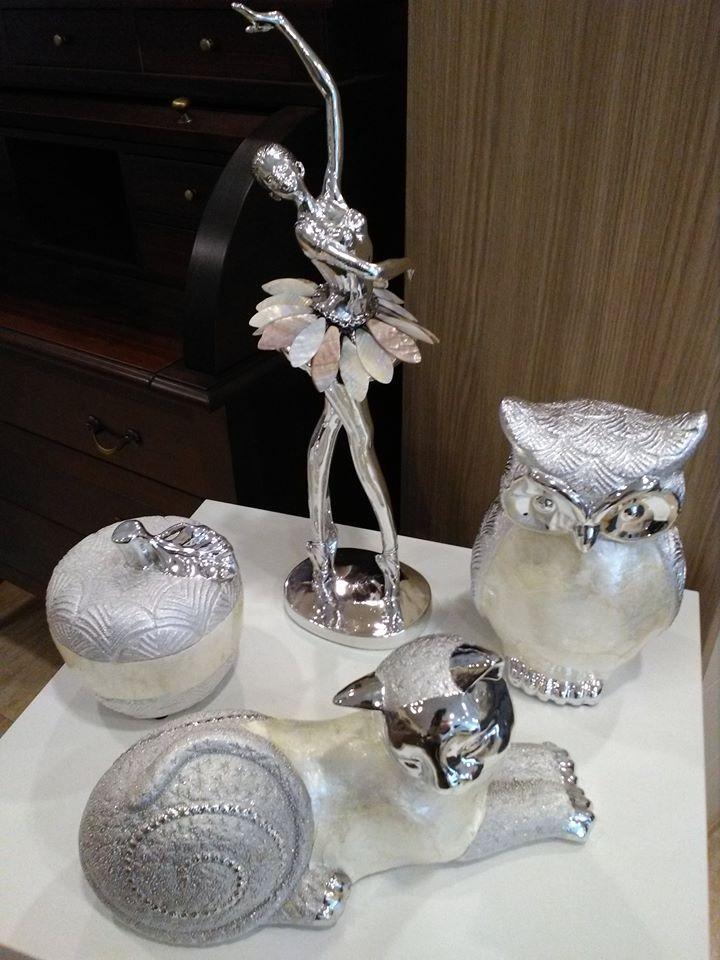 Artículos de decoración: Mobiliario de Jaume O. Grau Mobles
