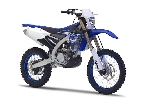 Yamaha-WR250F.jpg