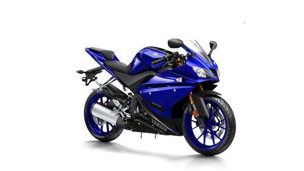 Yamaha-YZF-R125.jpg