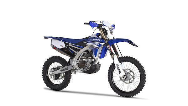 Yamaha-WR250F-EGP.jpg