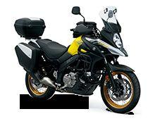 Suzuki-Trail-Sport-Turismo.png