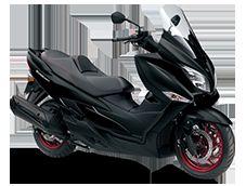 Suzuki-Scooter.png
