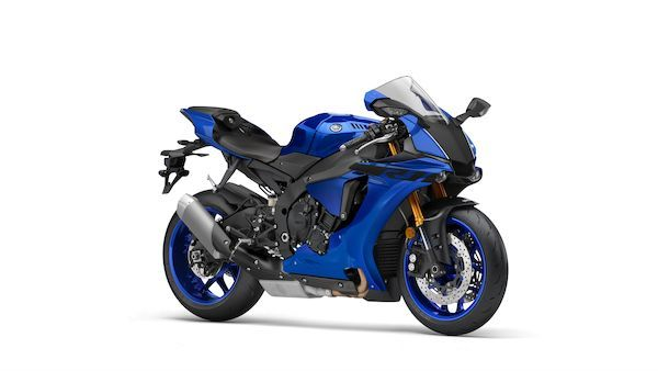 Yamaha-YZFR1.jpg