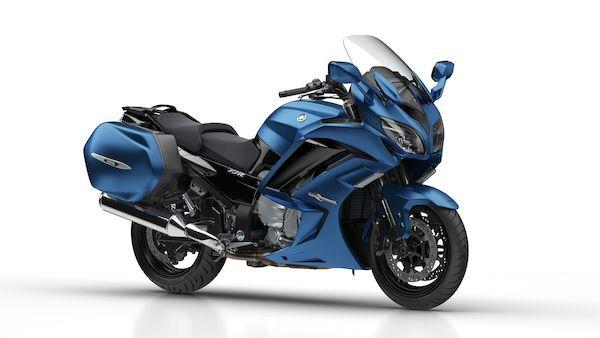 Yamaha-FJR1300.jpg