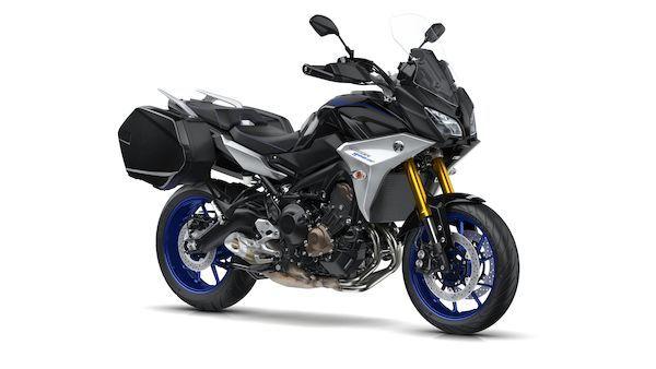 Yamaha-Tracer-900GT.jpg