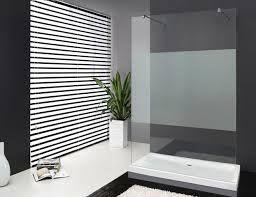Mamparas para baños