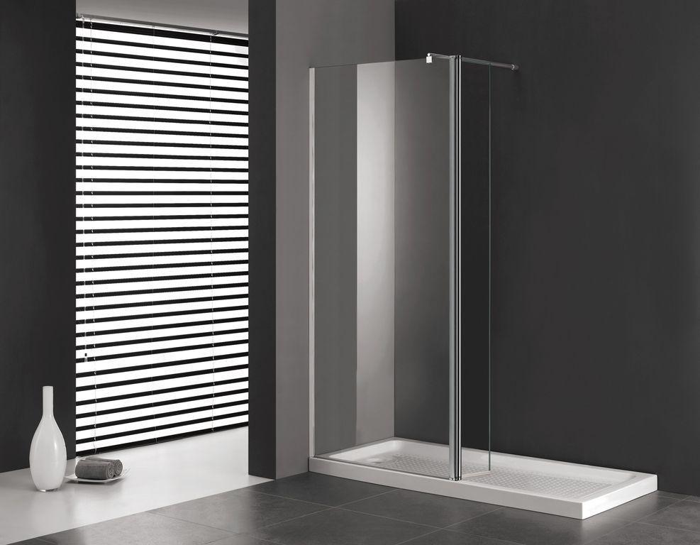 Mamparas de baño: Productos de Tech Glass Systems