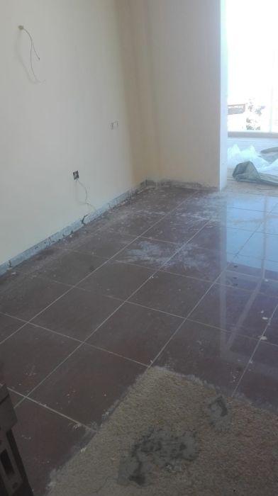 Reformas en comunidades de propietarios en Tenerife